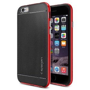 spigen custodia iphone 6